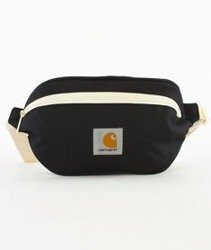 Carhartt-Watch Hip Bag Nerka Black