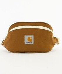 Carhartt-Watch Hip Bag Nerka Hamilton Brown