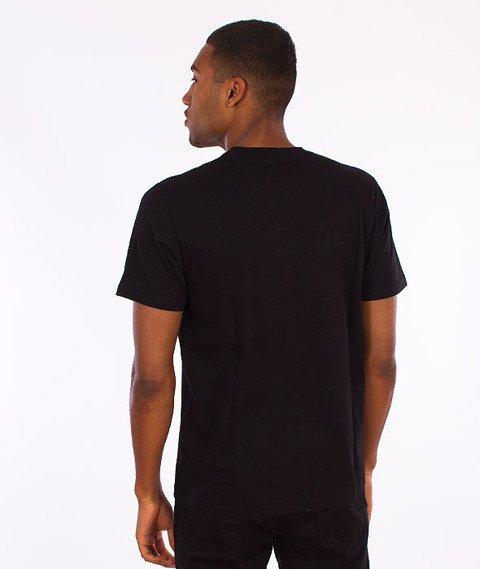 Carhartt-8900 T-Shirt Black