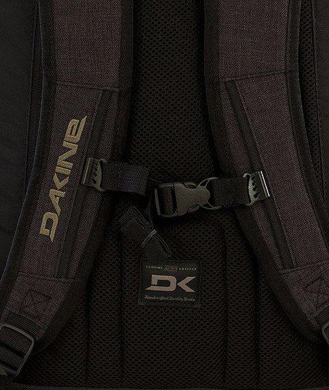 Dakine-101 29l Backpack Black