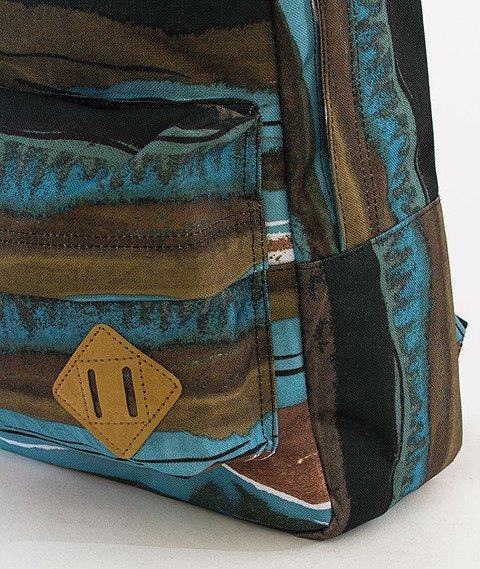 Dakine-365 21L Backpack Shoreline