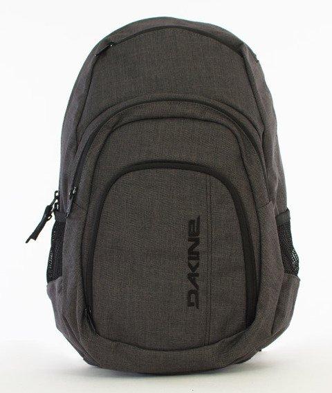 Dakine-Campus 25L Backpack Carbon