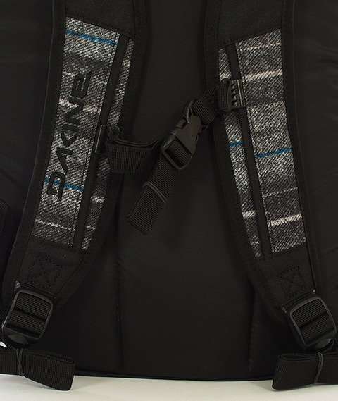 Dakine-Campus 33L Backpack Outpost