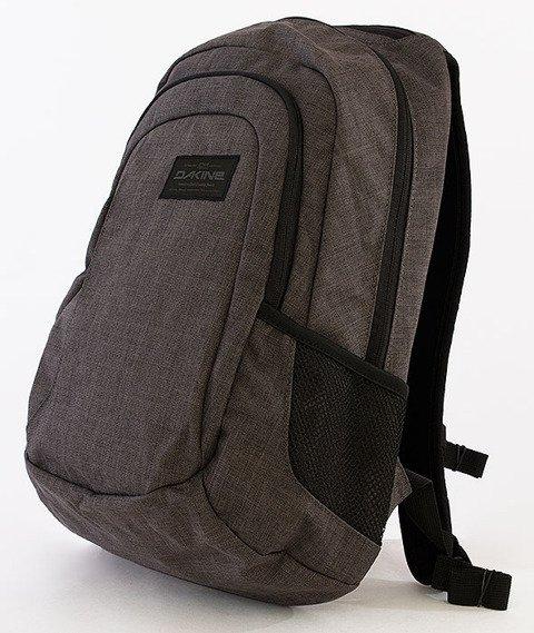 Dakine-Plecak Factor 20L Backpack Carbon