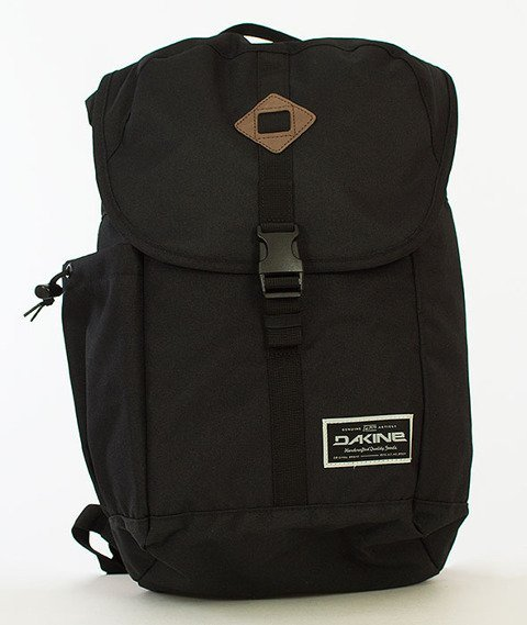 Dakine-Range 24L Backpack Black