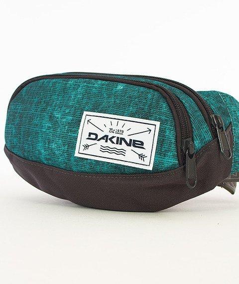 Dakine-Saszetka Hip Pack Mariner