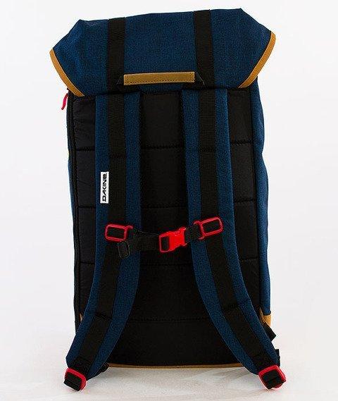 Dakine-Trek 26L Backpack Stereocolb