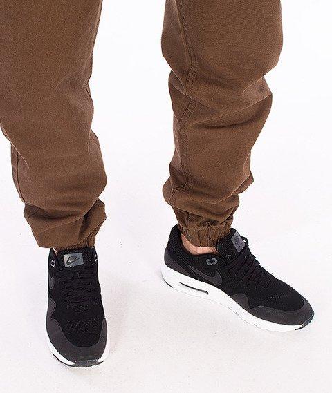 WSRH-Patch 2 Spodnie Jogger Khaki