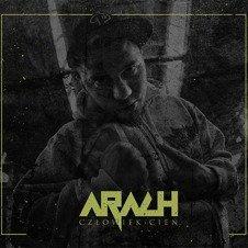 Arach-Człowiek Cień CD