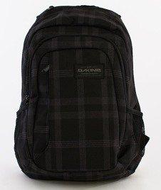 Dakine-Plecak Factor 20L Backpack Hawthrone