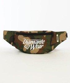 Diamante-Diamante Wear BIG Nerka Camo