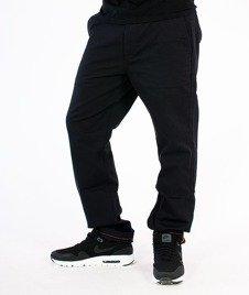Levi's-Skate Work Pant SE Black