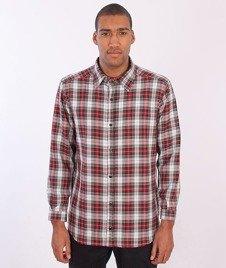 Majors-Digit/All Shirt