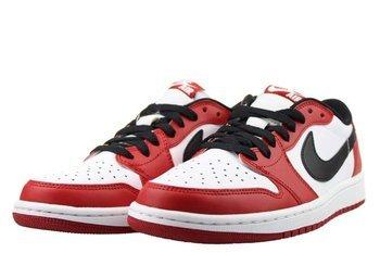 Air Jordan 1 Retro Low OG 705329 600