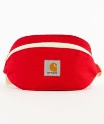 Carhartt-Watch Hip Bag Nerka Chili