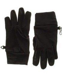 Dakine-Rambler Glove Rękawiczki Czarne