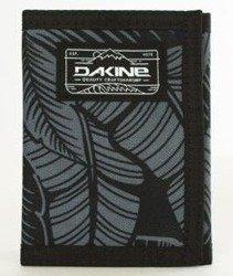 Dakine-Vert Rail Portfel Stencil Palm