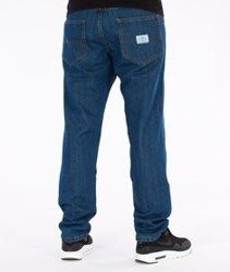 Elade-Patch Classic Denim Blue