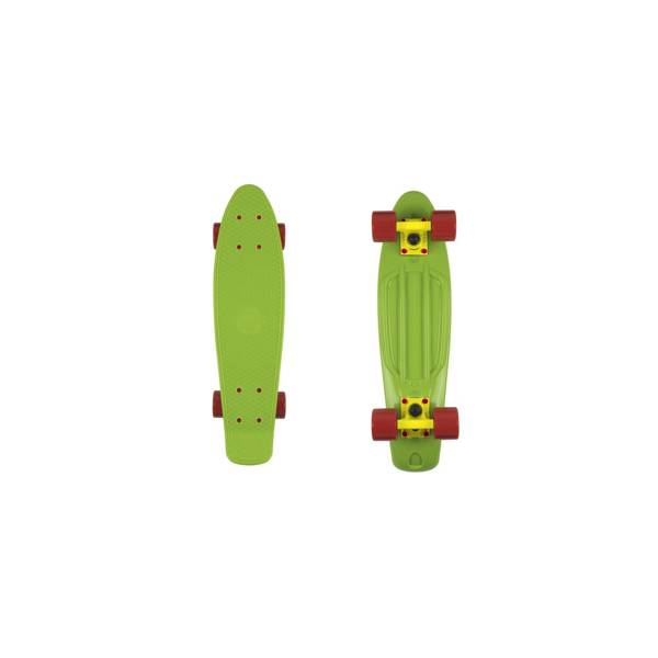 Fish Skateboards FISHKA CLASSIC OLDSCHOOL