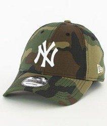 New Era-MLB Leauge Ess 940 NY Czapka z Daszkiem Moro
