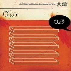 O.S.T.R.-O.C.B. [2 CD]
