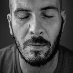 O.S.T.R.-Życie po śmierci