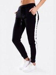 185fac0e779ac7 Spodnie dresowe, sportowe, dresy damskie | Sklep Unhuman Streetwear