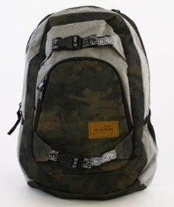 Dakine-Explorer 26L Backpack Glisan