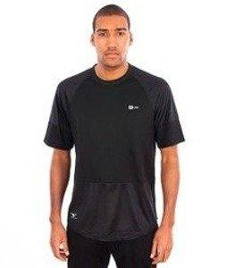 LRG-TreeTech T-Shirt Black