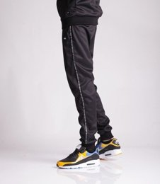 Spodnie dresowe męskiedresy hip hop | Sklep Unhuman Streetwear