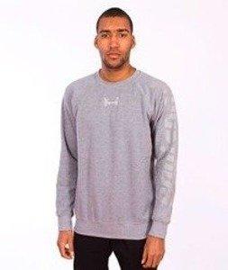 Stoprocent-CS Sleeve Bluza Melange