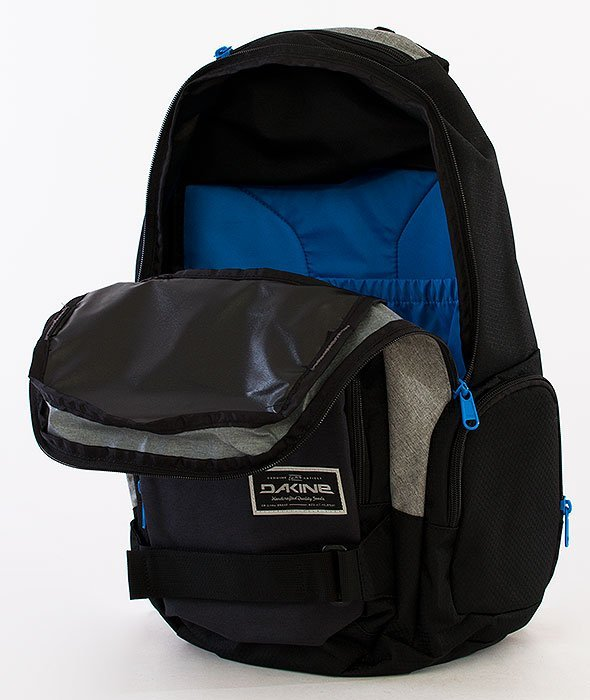 Dakine-Atlas 25L Backpack Tabor