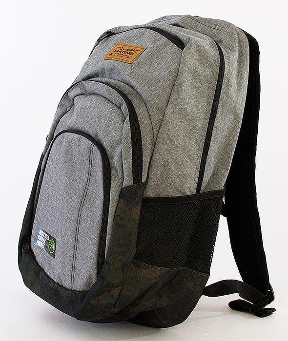 Dakine-Campus 33L Backpack Glisan