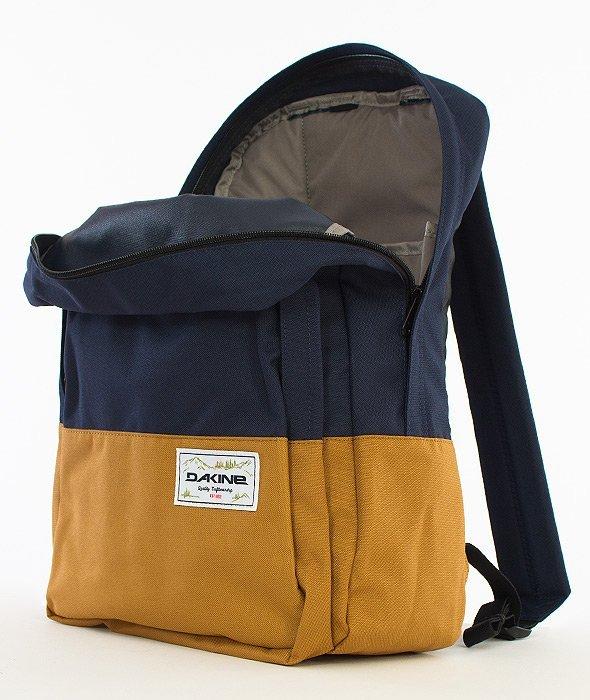 Dakine-Capitol 23L Backpack Bozeman