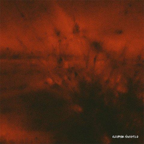 Bazi-Czarne Światło CD