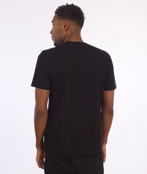 Carhartt-Dimensions T-Shirt Black