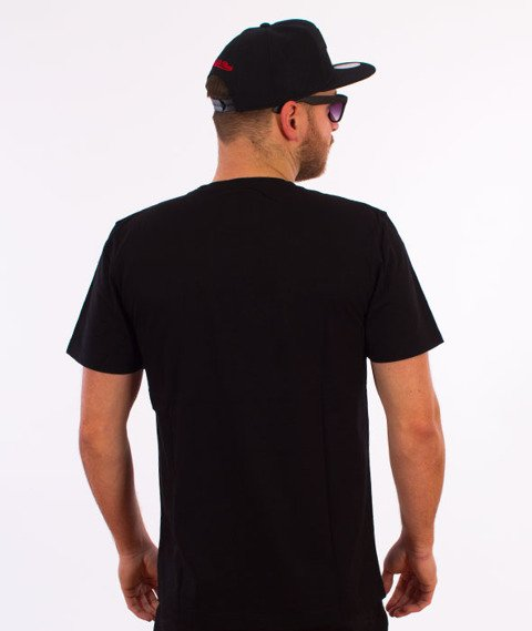 Cayler & Sons-BL Venetian T-Shirt Black