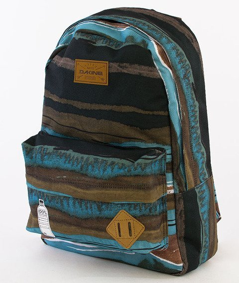 Dakine-365 21L Backpack Shoreline