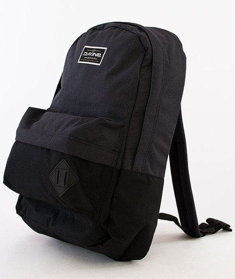 Dakine-365 21L Backpack Tabor