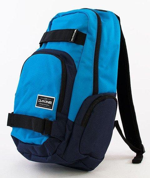 Dakine-Atlas 25L Backpack Blues