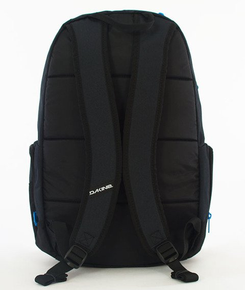 Dakine-Atlas 25L Backpack Tabor