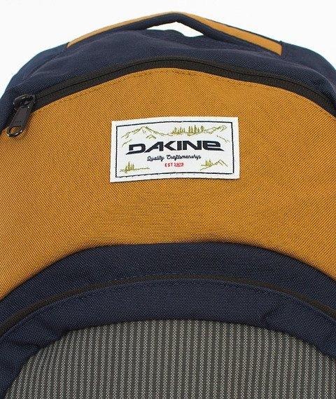Dakine-Campus 33L Backpack Bozeman