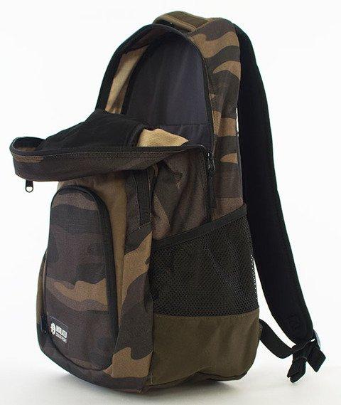 Dakine-Campus 33L Backpack Fieldcamo