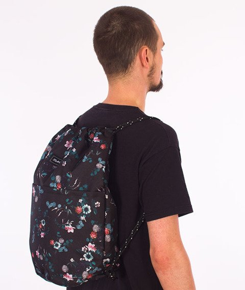 Dakine-Cinch Pack 17L Flora