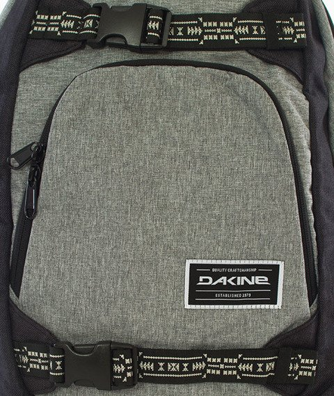 Dakine-Explorer 26L Backpack Sellwood