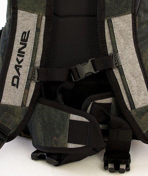 Dakine-Mission 25L Backpack Glisan
