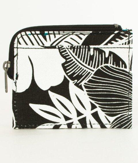 Dakine-Pennie Portfel Hibiscus Palm Canvas