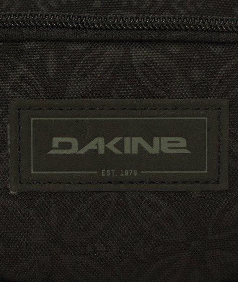 Dakine-Saszetka Hip Pack Tory
