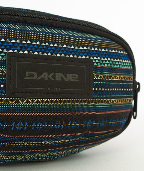 Dakine- Womens Hip Pack Cortez