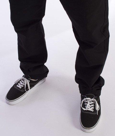 Dickies-Alamo Spodnie Black